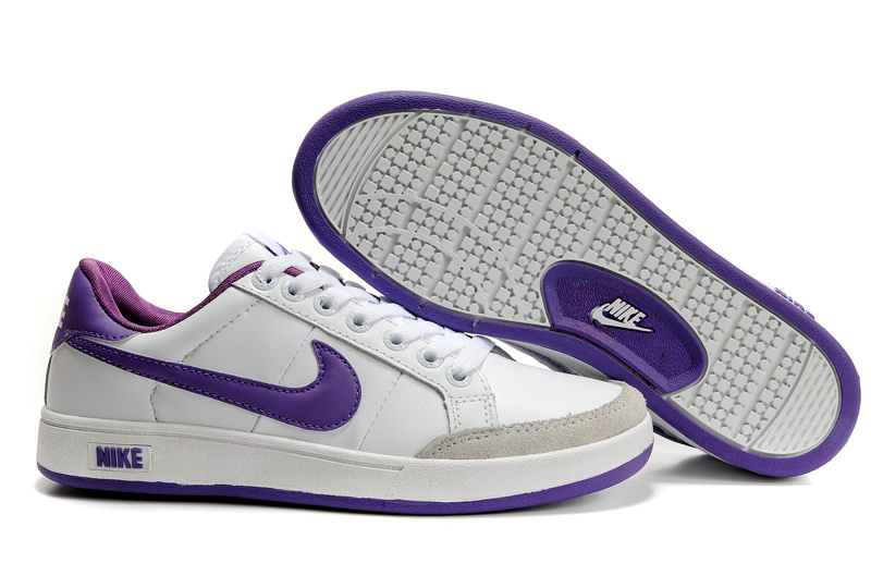 Women's Nike Court Official Si