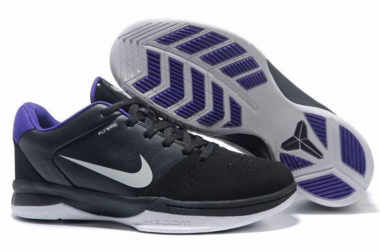 Nike Dream Season III Low