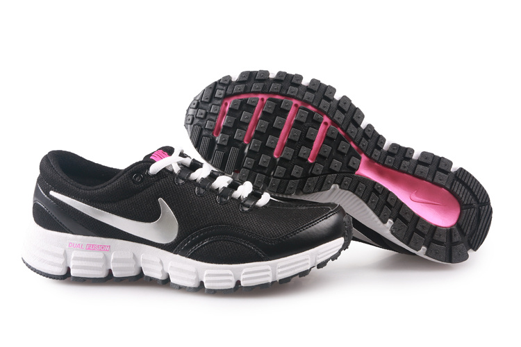 Nike Dual Fusion RN Women's Running Shoes