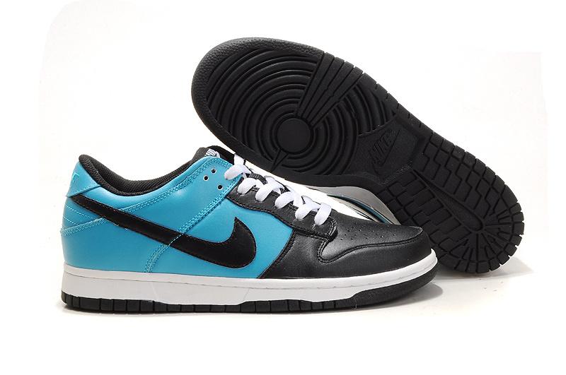 Nike Shoes Color 10