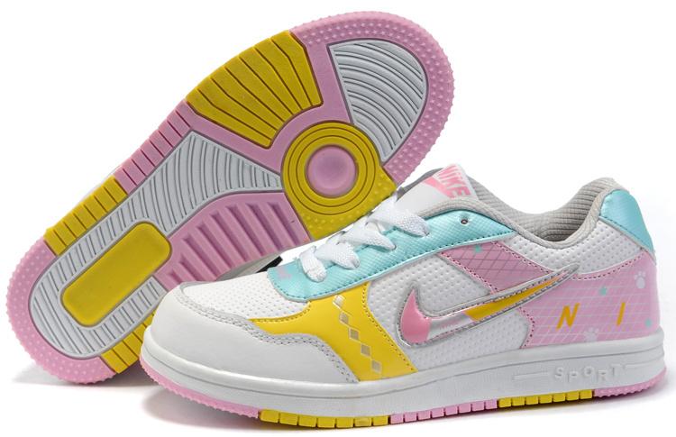 Nike Shox Nz Eu Mens