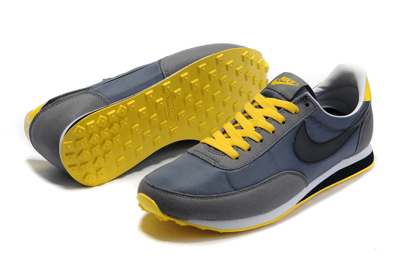 Nike Elite Men's Shoes