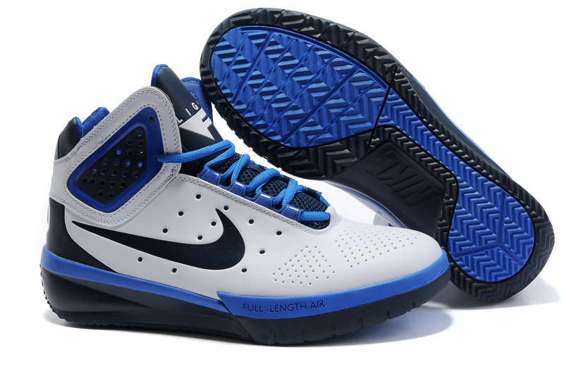 Nike Flight Lite 2010