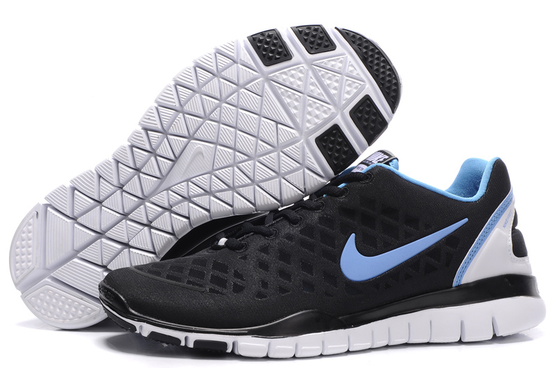 Nike Free TR Fit Training Shoes