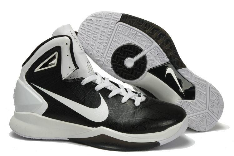 Nike 2010 Spike Dunk For Dunks Hyper Sale LeeОбекти EI29HWDY
