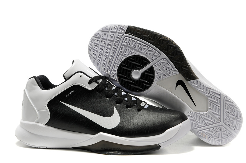 Nike Hyperdunk 2010 Low Shoes