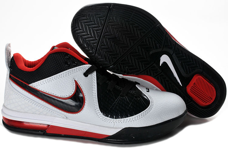 Nike James IV Shoes