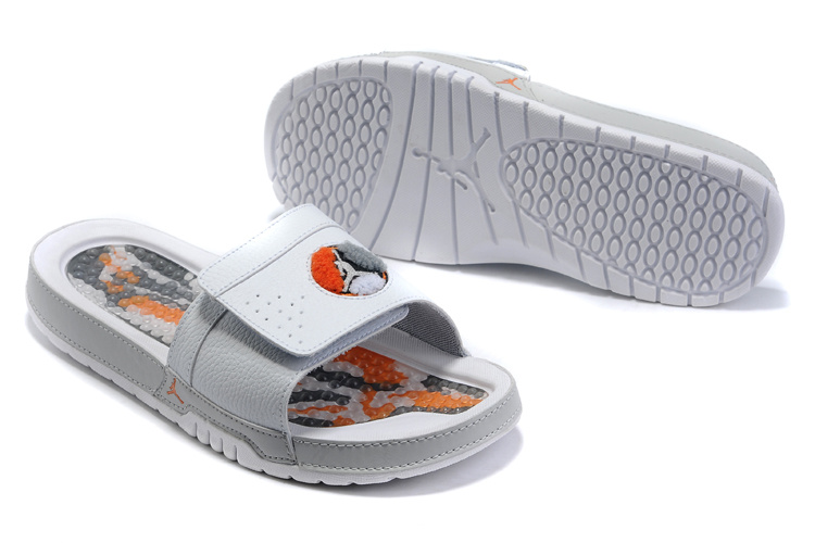 df40a2704 air jordan hydro 8 sandals air jordan olympic 2012
