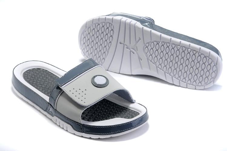 Nike Jordan Hydro Sandals New Nike Jordan Hydro Sandals