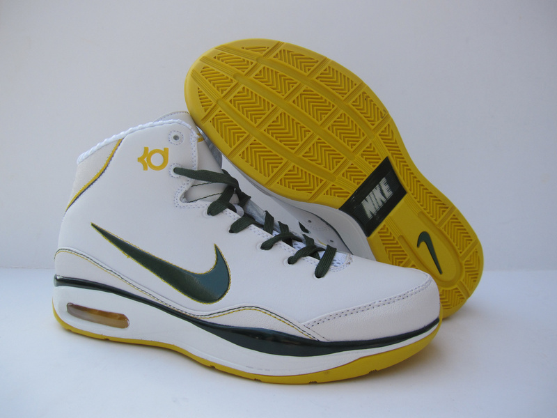 Nike Kevin Durant Shoes