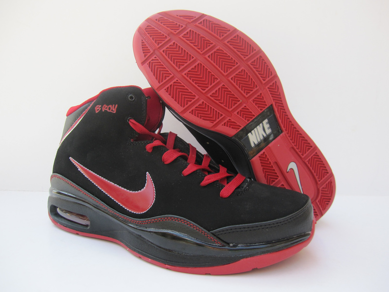 Nike-Kevin-Durant-Shoes-6.jpg