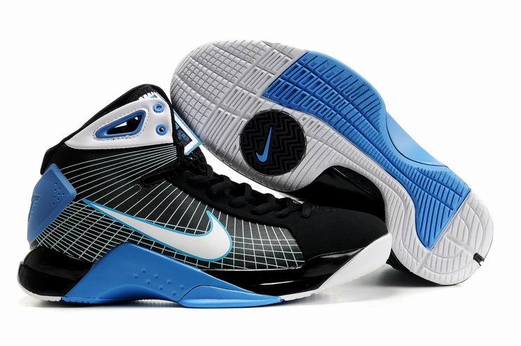 Nike Kobe Hyperdunk Low