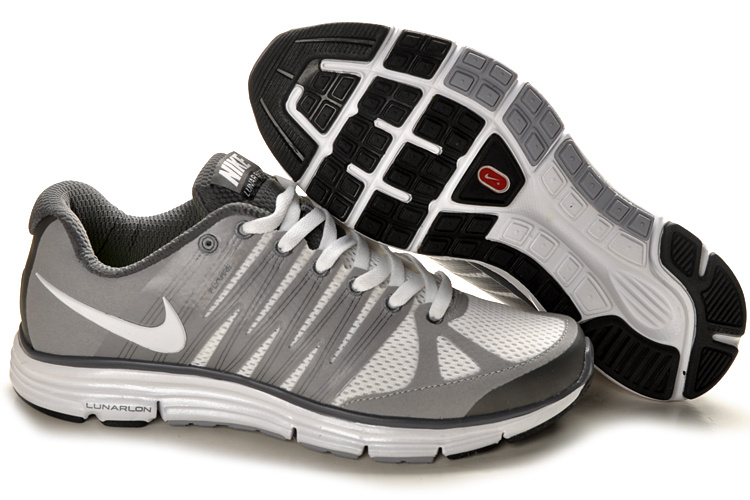 Nike LunarElite+ 2 Men's Running Shoes