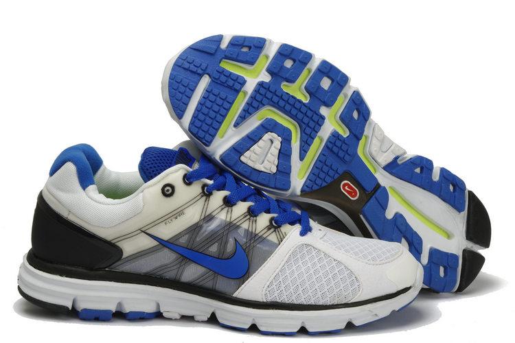 Nike LunarElite Running Shoes