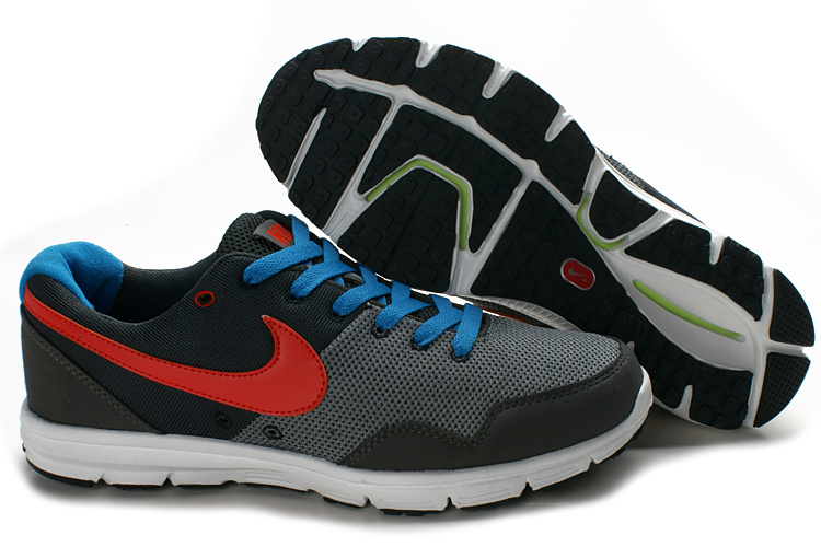 Nike Lunar Fly+ Running Shoes