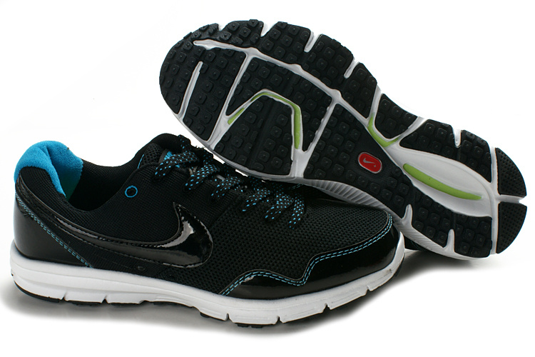 Nike Lunar Fly+ Women's Running Shoes