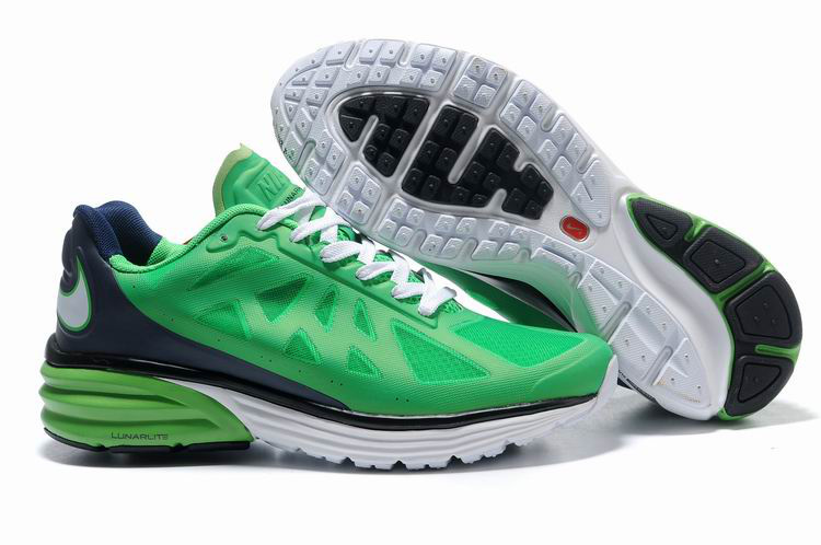 Nike Lunar Haze Running Shoes
