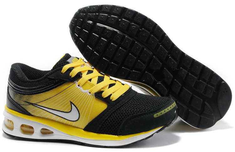 Nike Lunar Running Shoes