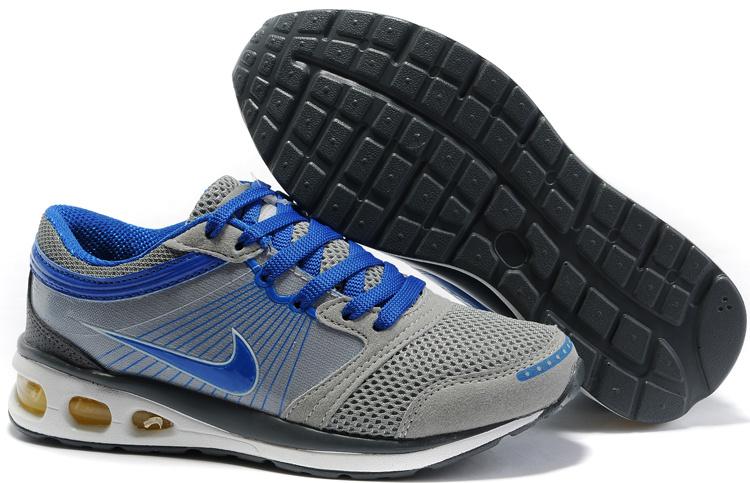 Nike Free 4.0 2014