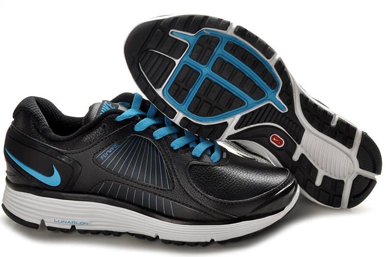 Nike LunarEclipse+ Women's Running Shoes