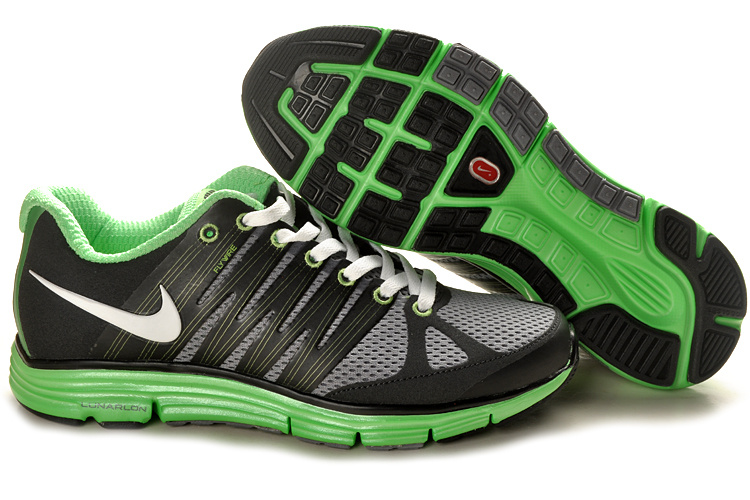 Nike LunarElite+ 2 Women's Running Shoes