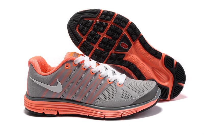 Nike LunarElite+ 2 Women's Running Shoes