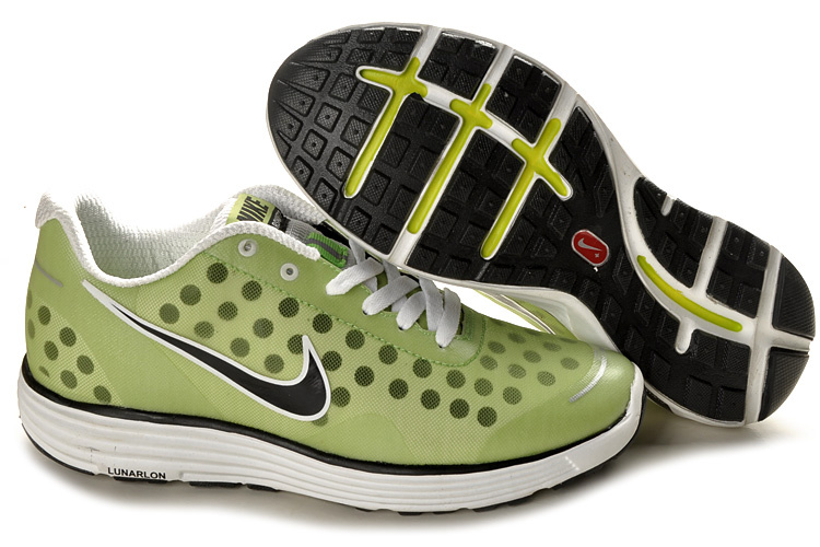 Nike Lunarswift 2 Shoes