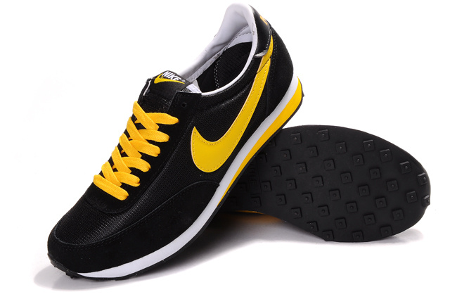 Nike Marathon Running Shoes