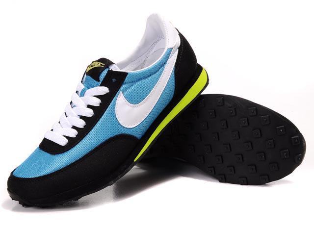Nike Marathon Running Shoes