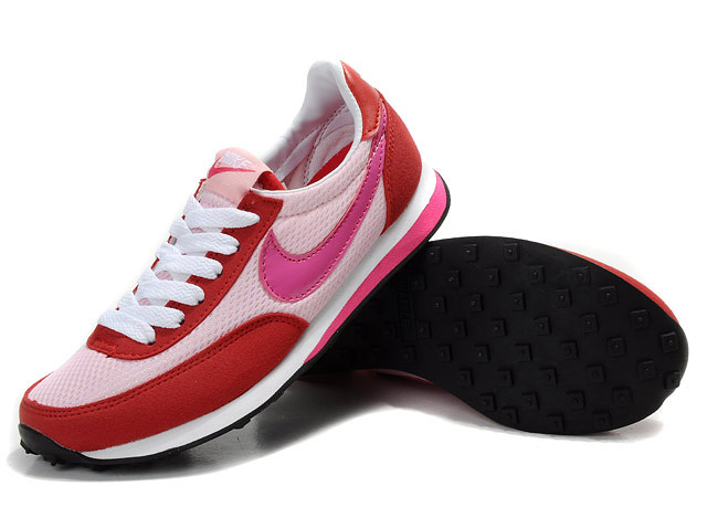 Nike Marathon Women's Running Shoes