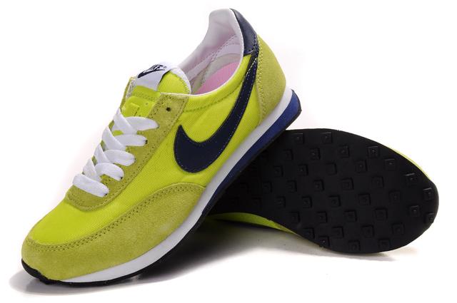 Nike Marathon Women's Running Shoes