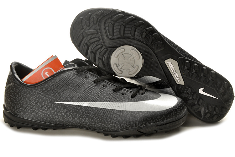 Nike Mercurial Vapor Superfly III TF