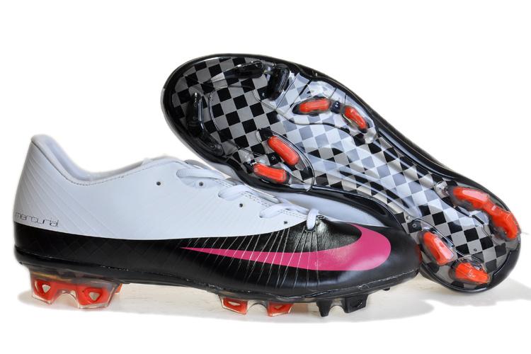 Nike Mercurial Vapor V FG