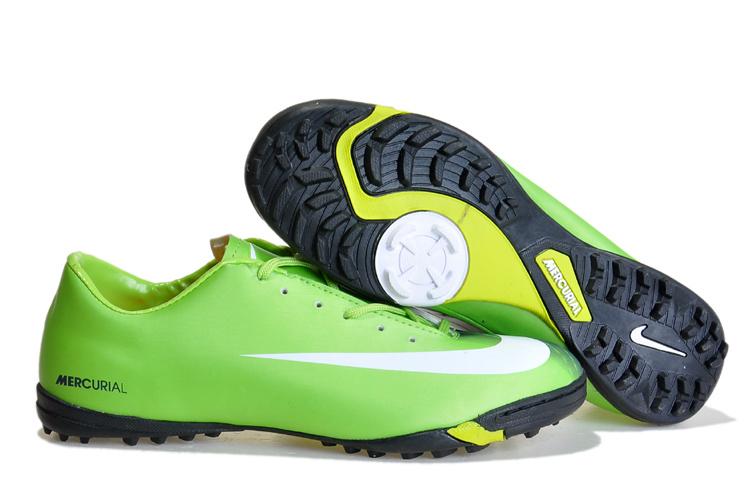 Nike Mercurial Victory FG Shoes