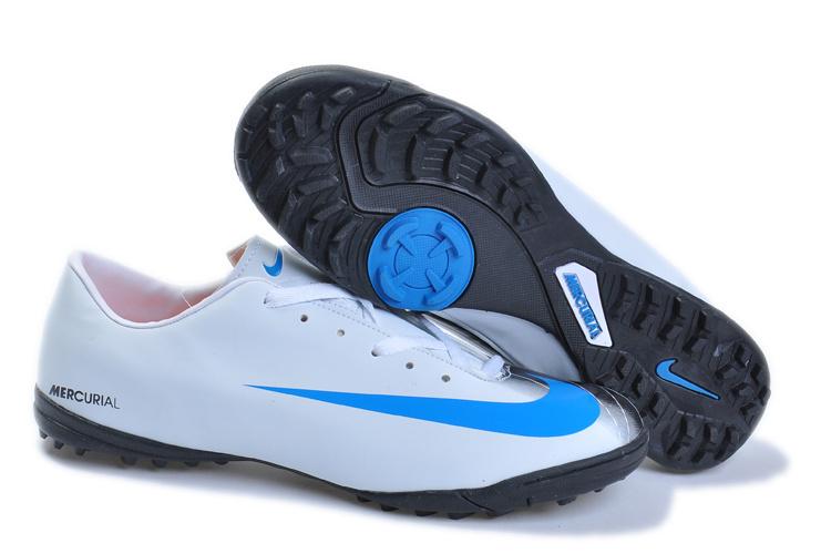 Nike Mercurial Victory FG