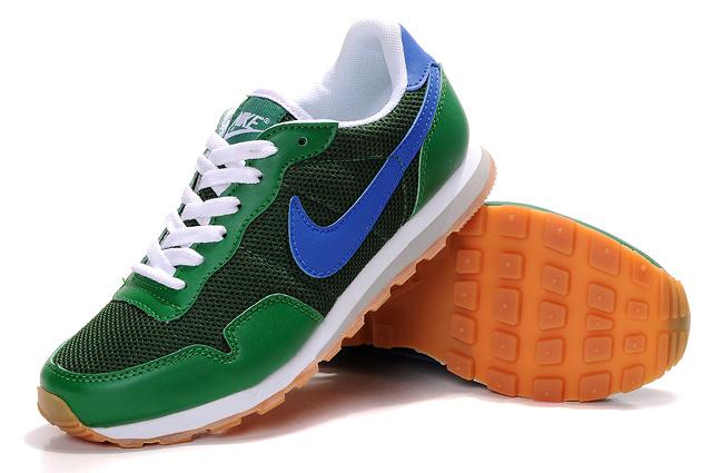 Popular Nike Free XT Everyday Running Silver Orange Nike Plus Shoes For Women