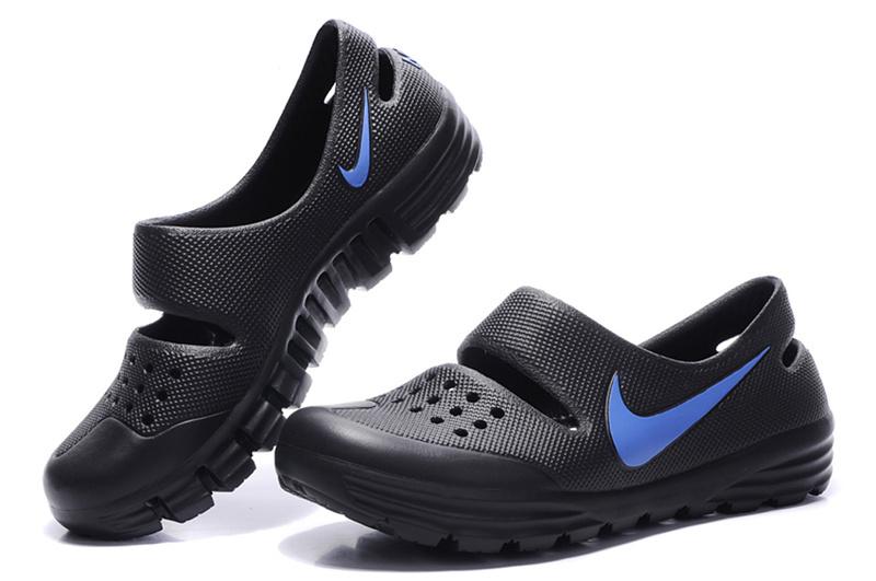 Nike Shoe Warranty Policy