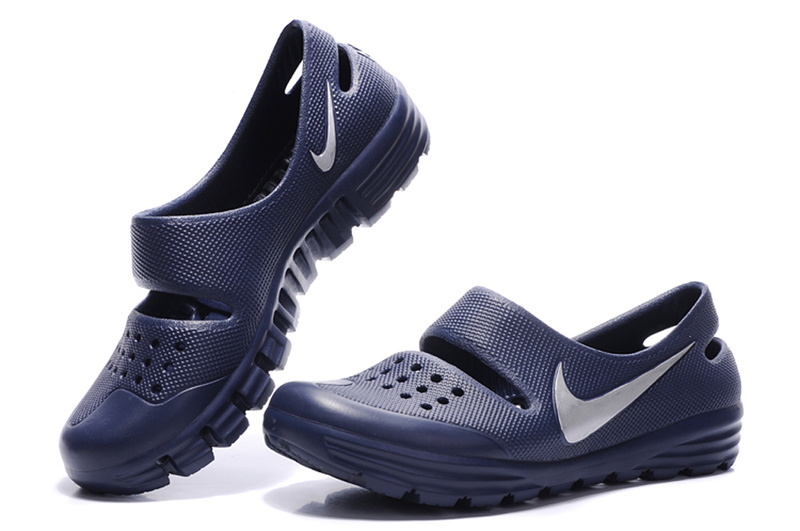 Nike Outdoor Shoes
