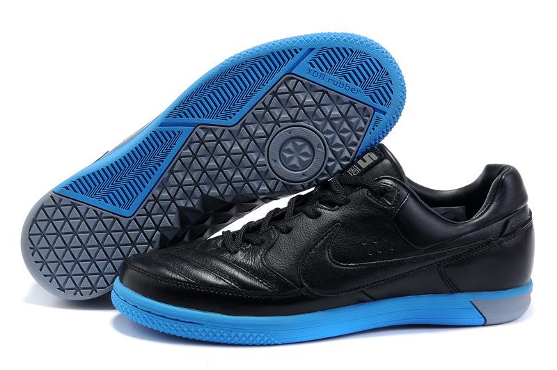 Nike Street Gato Soccer Shoes Nike5 Stree Gato Soccer