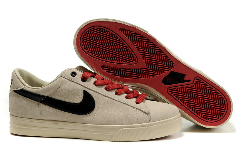 Nike Sweet Classic Leather