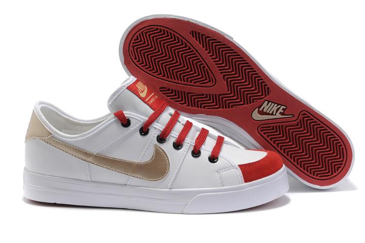 Nike Sweet Legacy 2011
