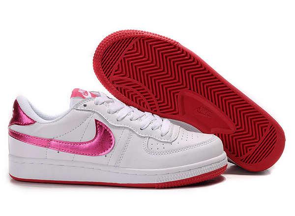 Nike Terminator Low Womens