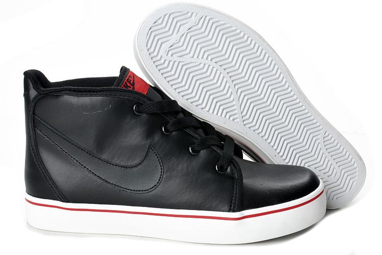 Nike Toki Lea ND