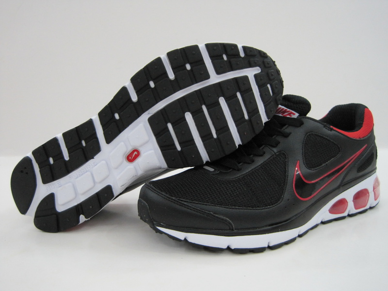 Nike Turbulence 16 Shoes