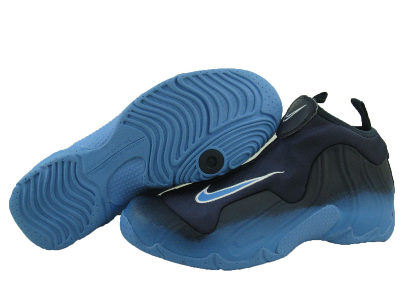 Nike Women's Air Flightposite