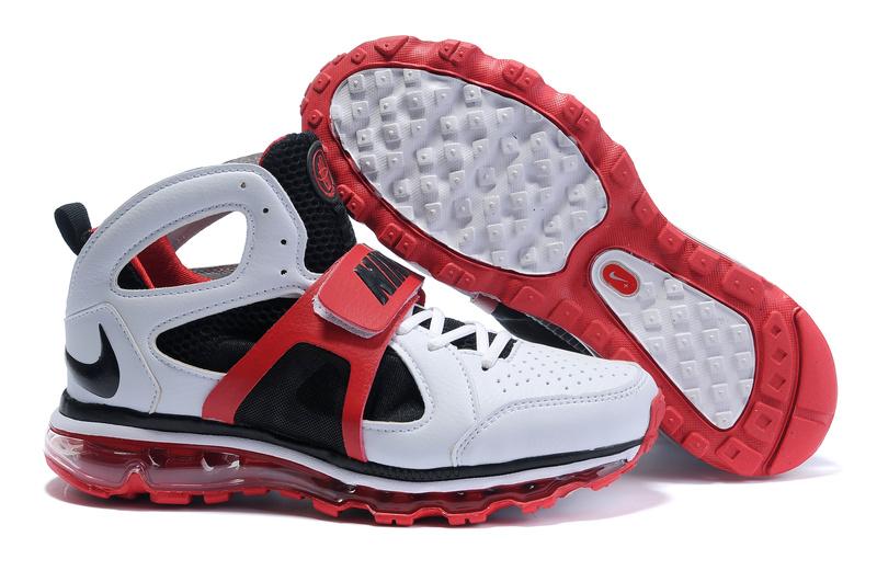Nike Air Huarache Zoom