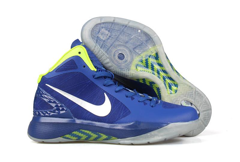 grado Arte estante  Nike Zoom Hyperdunk 2011 - Nike Zoom Hyperdunk 2011 For Sale, Nike Zoom  Hyperdunk, Cheap Nike Zoom Hyperdunk 2011