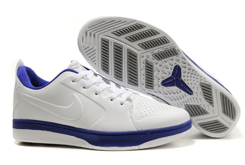 Nike Zoom Kobe KB 24 Shoes