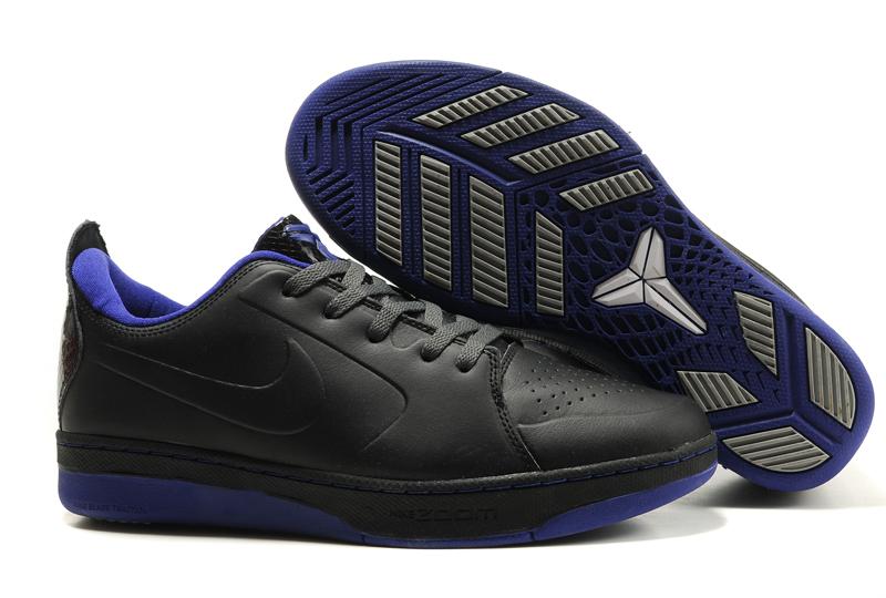 Nike Zoom Kobe KB 24 - Nike Zoom Kobe