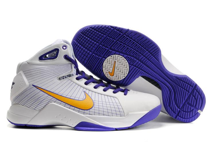 Nike Zoom Kobe 1 Olympic